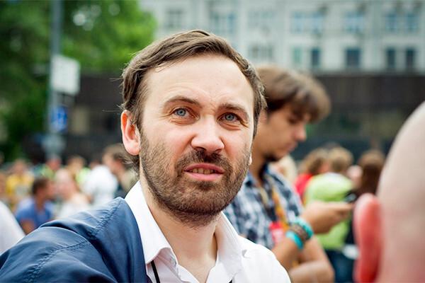 Депутата Пономарева уличили в подделке подписей