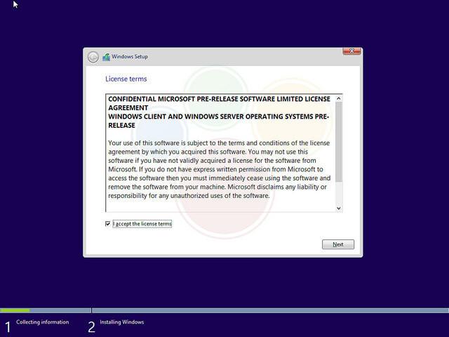 Юристы прочитали лицензионное соглашение Windows 10