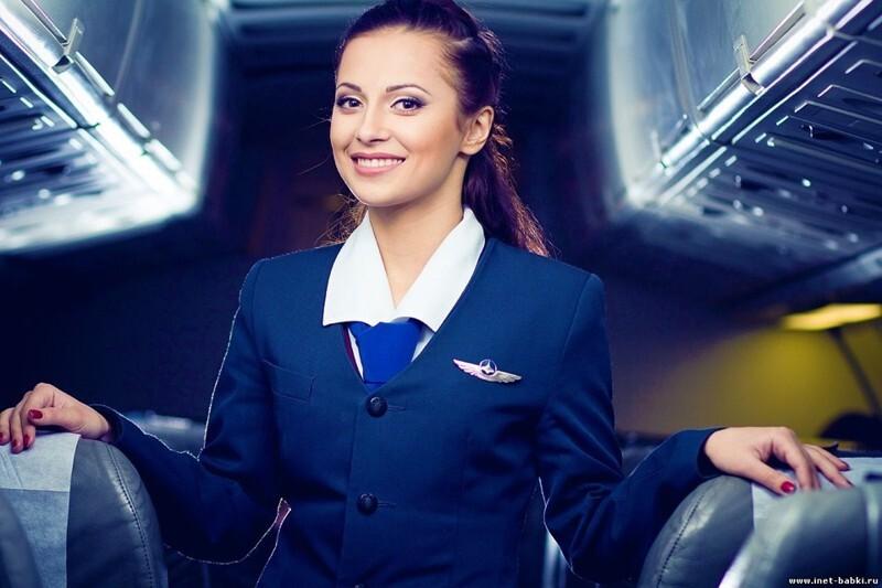 16 секретов, которые не расскажут вам авиакомпании!