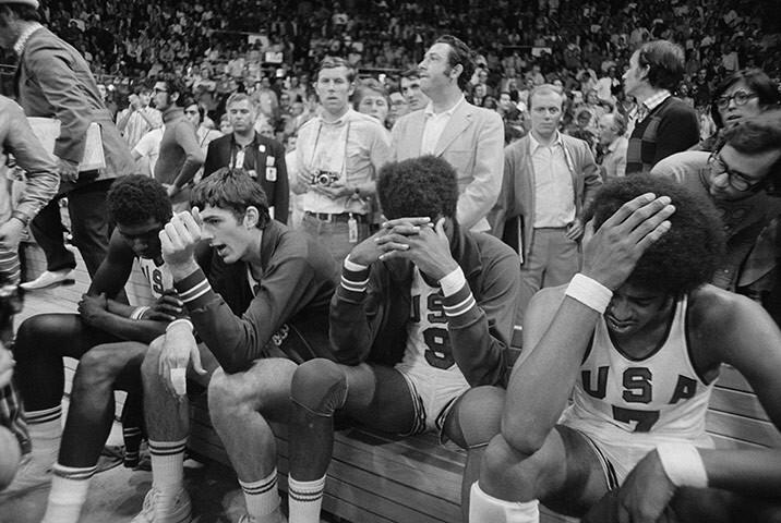 9 триумфов отечественных спортсменов, которые мы запомним навечно