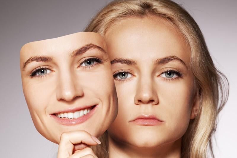 11 психологических тестов, которые стоит пройти каждому