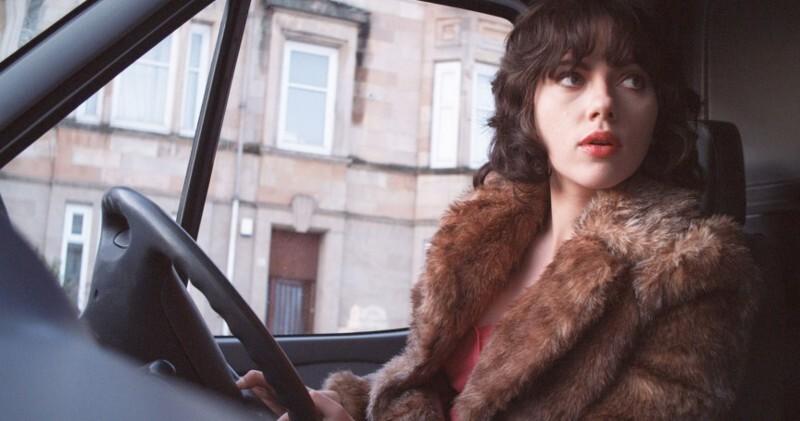 """9 эротических фильмов, которые намного лучше, чем """"50 оттенков серого"""""""