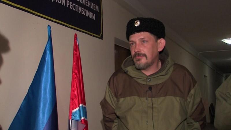 Интересное интервью с Павлом Дремовым