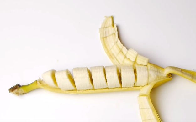 16 простых трюков, которые изумят ваших детей