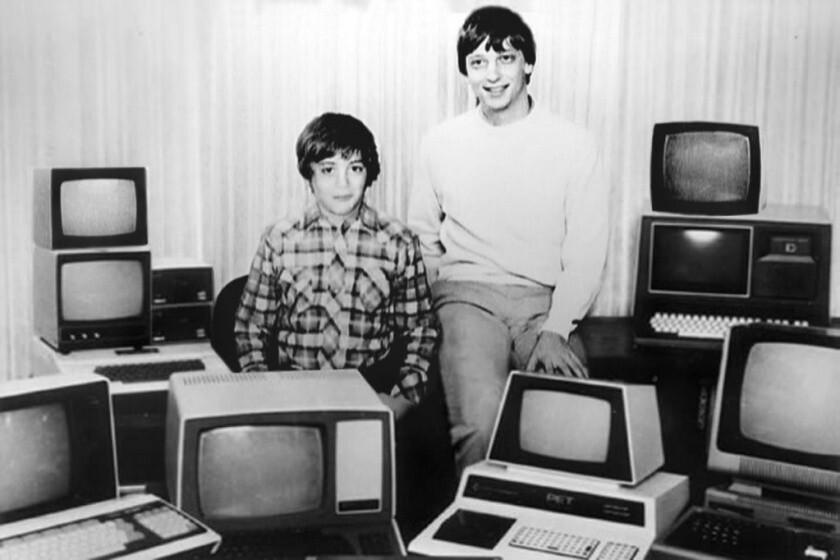 11 советов Била Гейтса будущему поколению