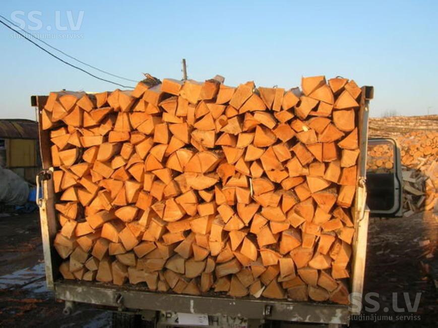 «Продовольственная блокада» Крыма и Юг Украины