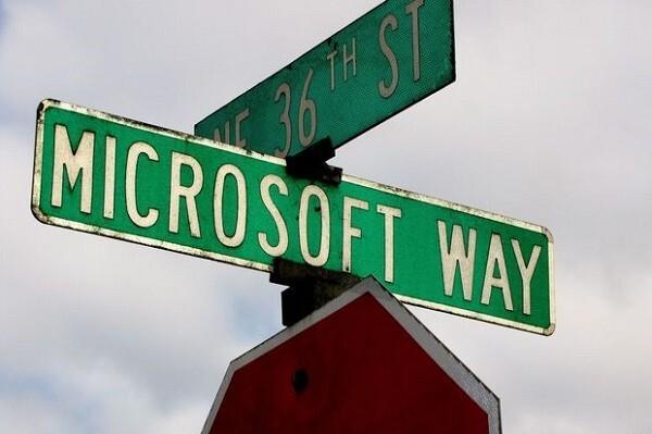 Windows 10 как религия ИТ-деспотий