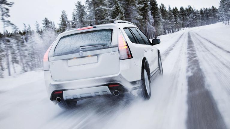 Популярные мифы о зимней эксплуатации автомобиля