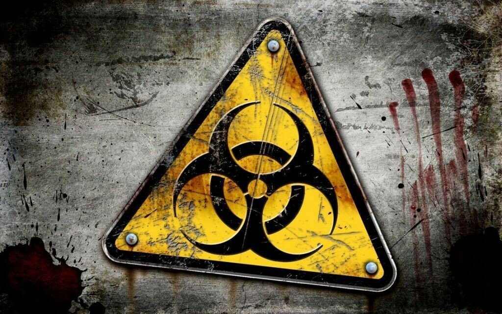 Патрушев заявил о лабораториях США по созданию биооружия в СНГ