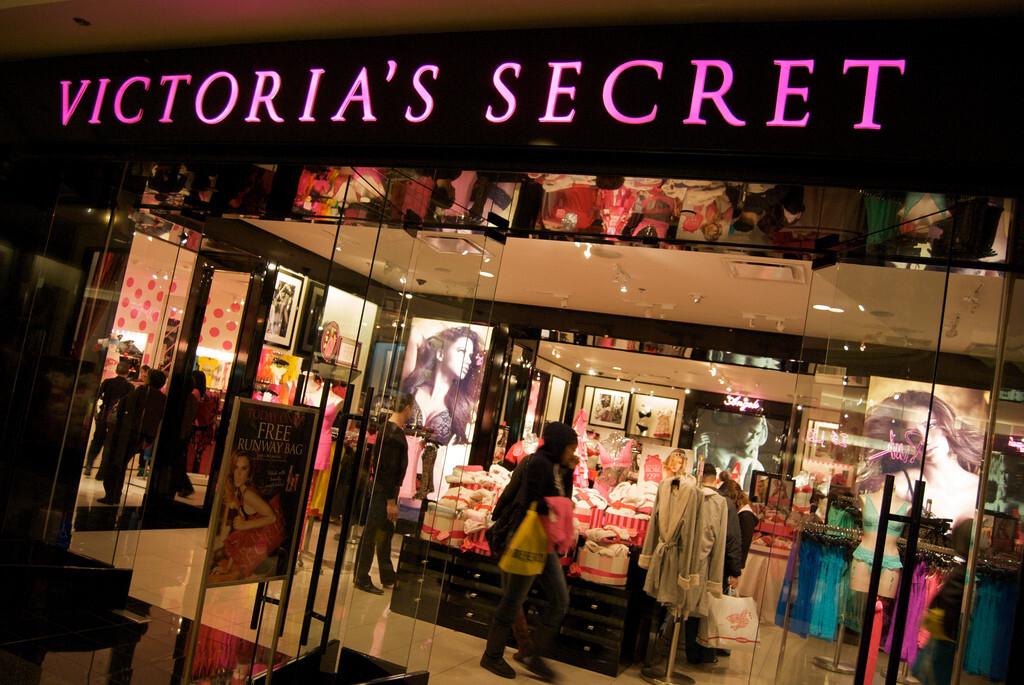 20 откровений от работников Victoria's Secret