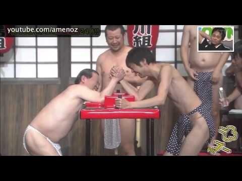 япония в своем репертуаре