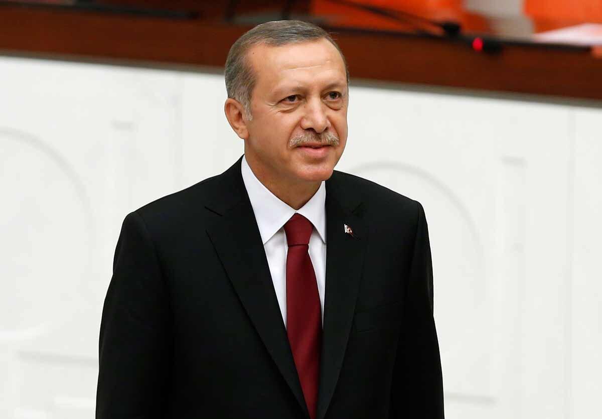 Турция рассмотрит применение С-400 против своей авиации как акт агрессии
