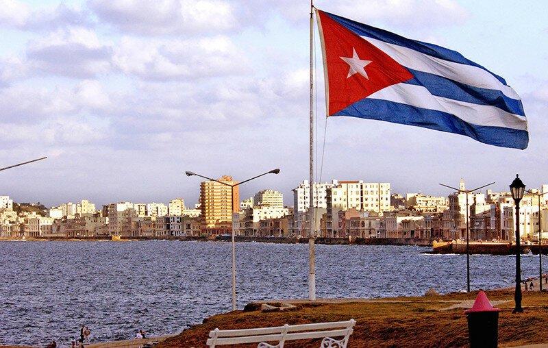 Остров Свободы: малоизвестные факты о Кубе