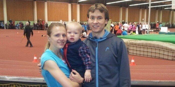 """Супруги Степановы получили от WADA финансовое вознаграждение за """"допинговый скандал"""""""