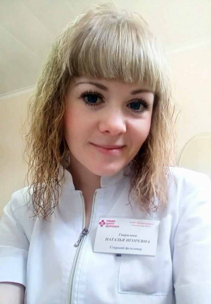Фельдшер из Прикамья приняла роды в поезде, но награду дали врачу, которая просто наблюдала
