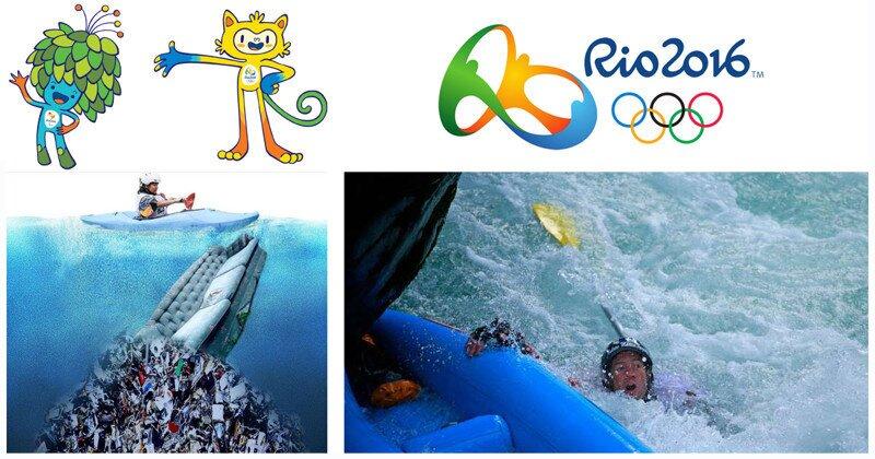 История с диваном, скинувшим олимпийца в воду, обрастает новыми подробностями