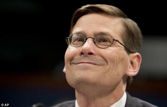 Бывший заместитель директора ЦРУ призвал «убивать русских» в Сирии
