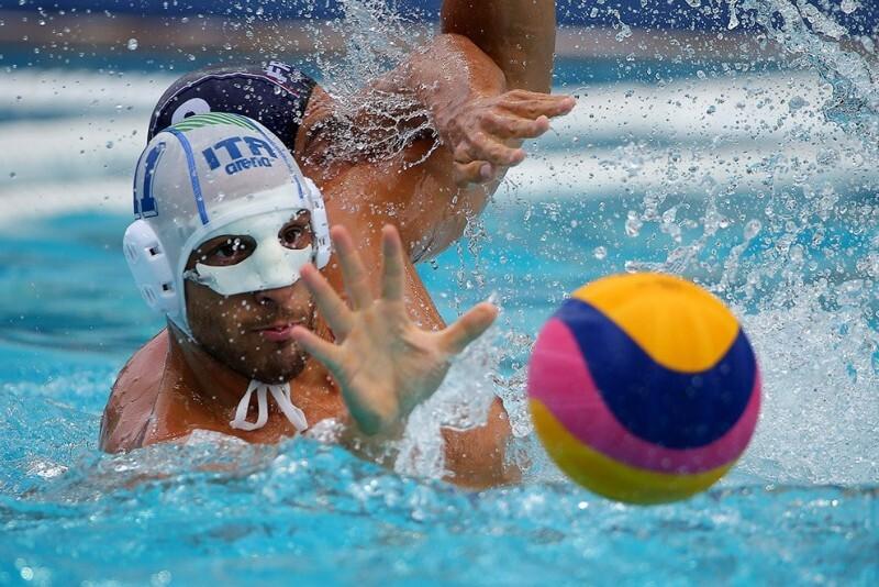 Олимпиада-2016 в лицах