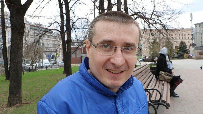 Машка Гайдар + Машка Малиновская +Роман Рословский