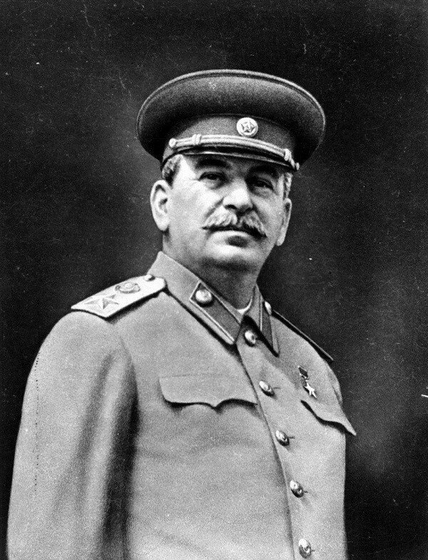 Сталин ввел уголовную ответственность за несоблюдение ГОСТов