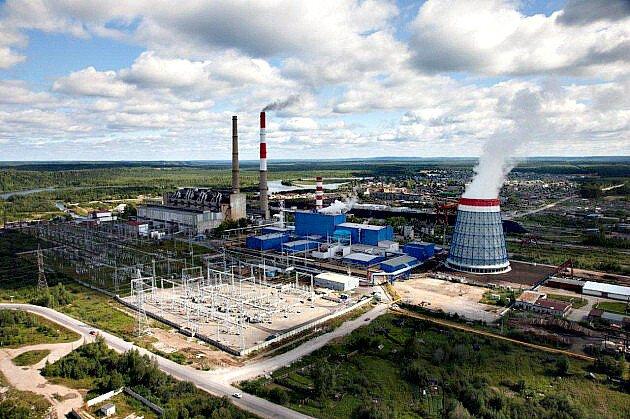 Кому выгодно продать энергокомплекс России?