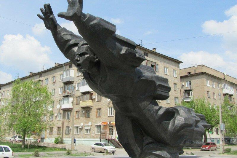 2 октября 1942 года – в Сталинграде свой бессмертный подвиг совершает Михаил Паникаха
