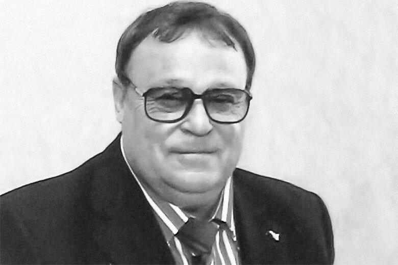 Испания обвинила лауреата Госпремии РФ Виктора Канайкина в отмывании денег