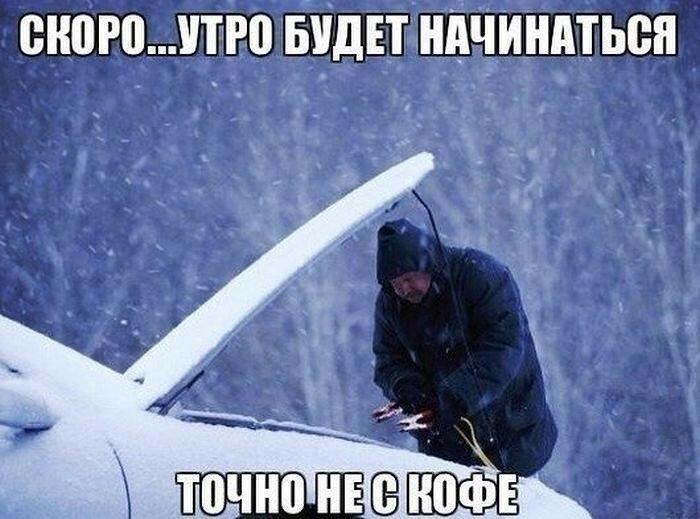 """Подборка """"баянов"""""""