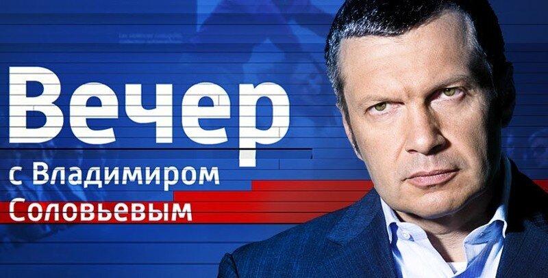 Евгений Янович умеет успокоить.