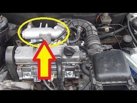 Нужно ли прогревать двигатель?