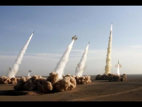 Минобороны выпустило захватывающий ролик про ракетные войска