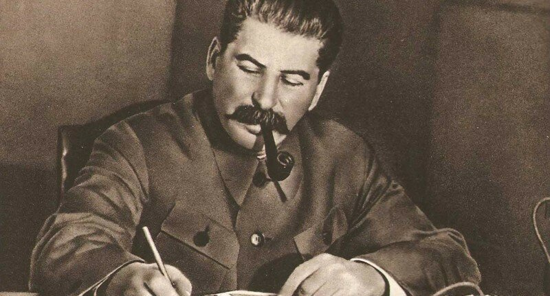 Ипотека при Сталине на 12 лет под 1% годовых