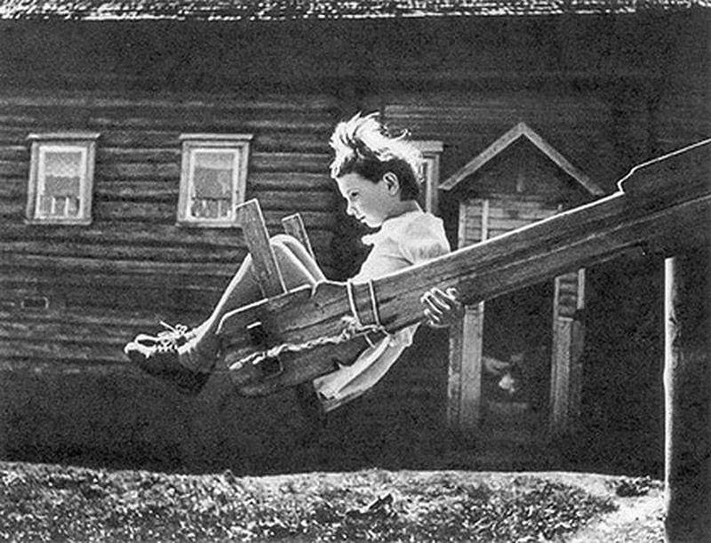 Мы Советские Люди (33 фото)
