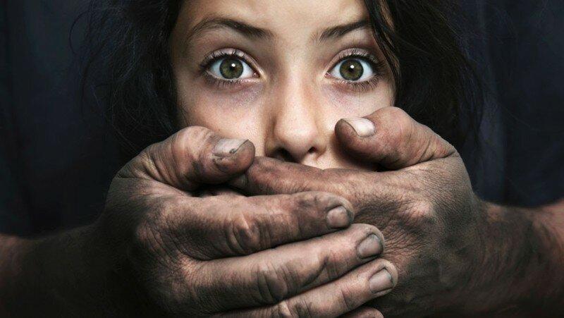 Как насильники выбирают жертв? Они рассказали, а мы в шоке!