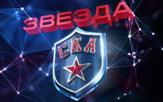 В Санкт-Петербурге создана первая в России хоккейная команда «Юнармия»