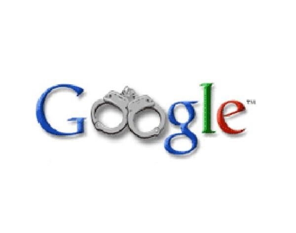 Google может лишиться 7% от оборота