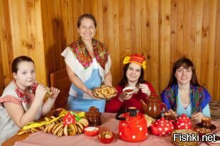 Трудно представить, но когда-то на Руси не росли ни морковка, ни картошка, ни...