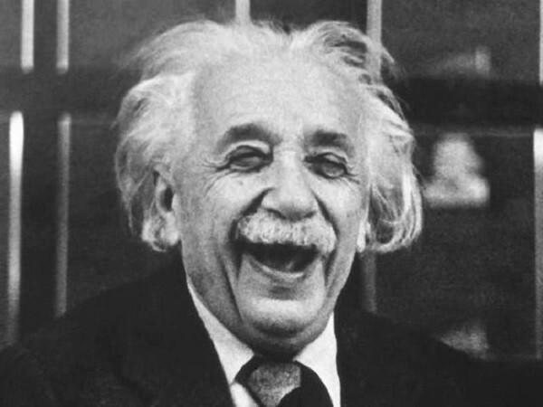 Головоломка Эйнштейна