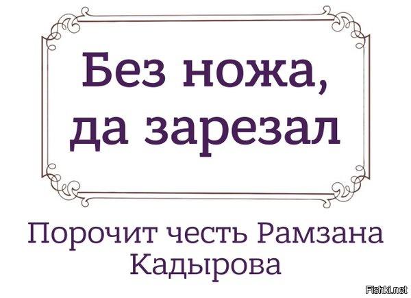 Суд в Карелии признал две русские пословицы о законе порочащими честь МВД