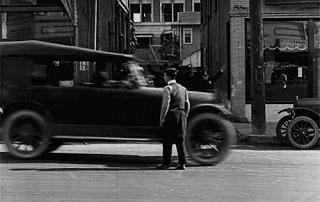 Бастер Китон - комедийный актер и режиссер, один из первых каскадеров в истор...