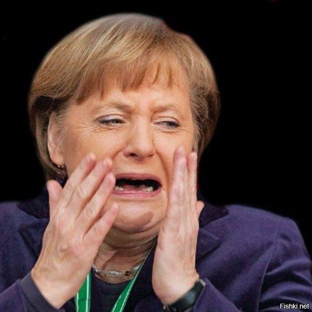ГИБДД будет бороться за безопасность немецкими методами