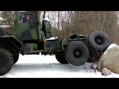 Военная Техника в Болоте