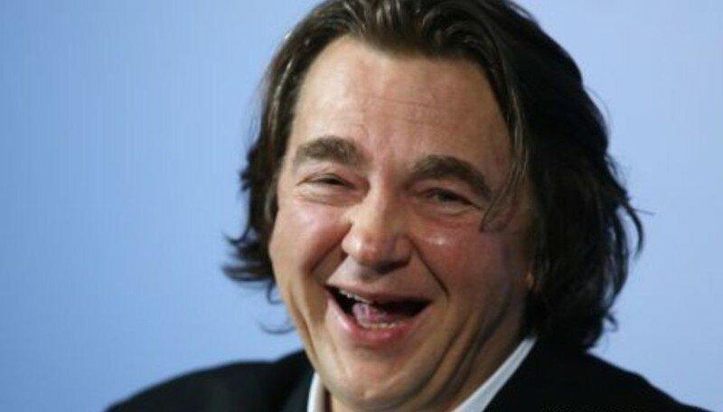 В Якутии кинотеатр лишили премьеры «Ла-Ла-Ленда» и ещё трёх фильмов за отказ показывать «Викинга»