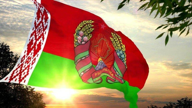 За что россияне не любят Беларусь?