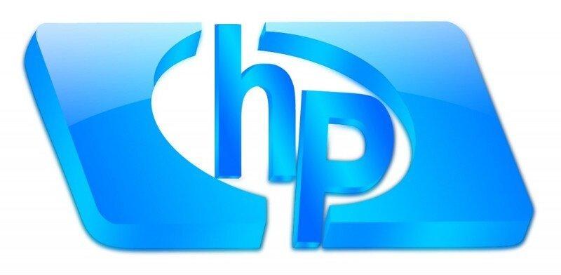 HP заменит вам батарею на ноутбуке, если она есть в списке