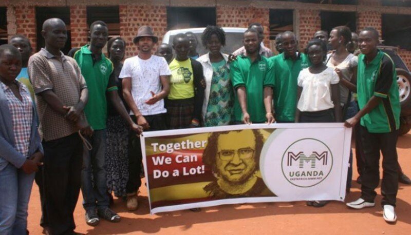 «Мавроди для них стал богом». Нигерийские вкладчики «МММ» ждут, когда им вернут деньги