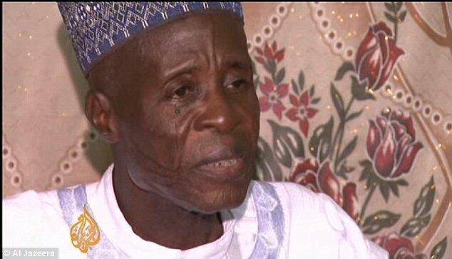 130 жен и более 200 детей оставил скончавшийся в Нигерии мусульманский проповедник
