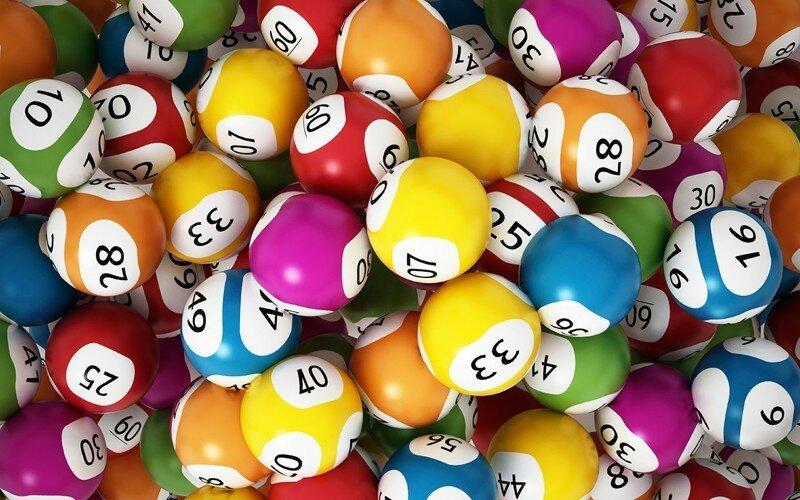 Россияне стали чаще участвовать в лотереях