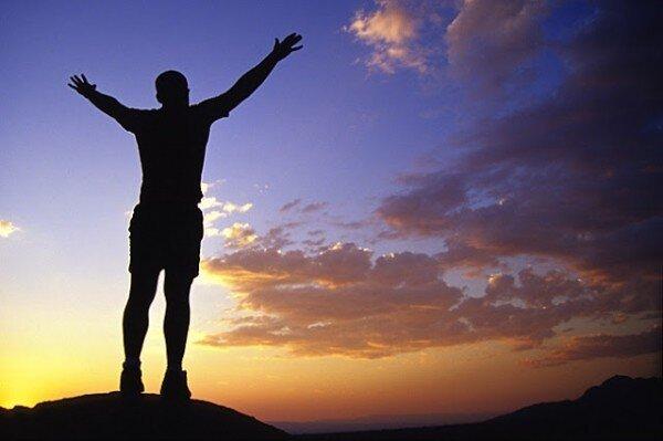 25 неоспоримых истин о «личном развитии»