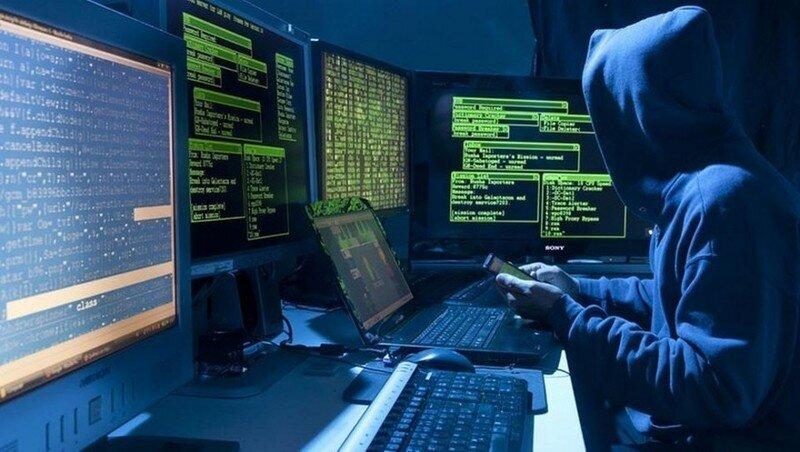 Российские хакеры зарабатывают на рекламе из США до $5 млн. в день